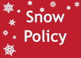 snow-policy