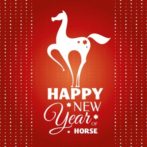 New-year-of-Horse-2014-Chinese-New-year