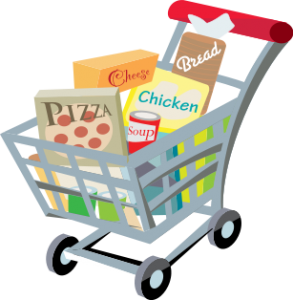 full-shopping-cart-clipartfile-shopping-cart-with-food-clip-art-2svg---wikimedia-commons-egnto95c