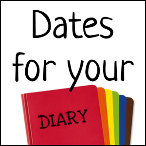 dates_for_your_diary