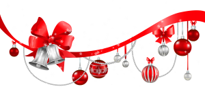 simple-design-tremendous-pictures-of-christmas-light-decorations-images-of-christmas-decorations-for-outdoors-images-of-christmas-decorations-for-banquets-images-of-christmas-decorations-outdoor-i