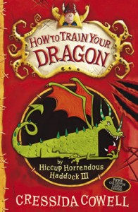 how_to_train_your_dragon_large_cover