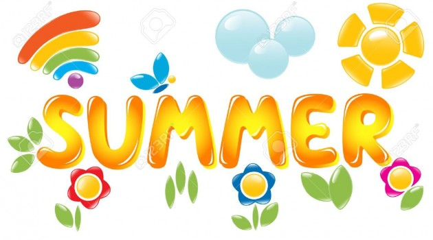 Image result for summer term images