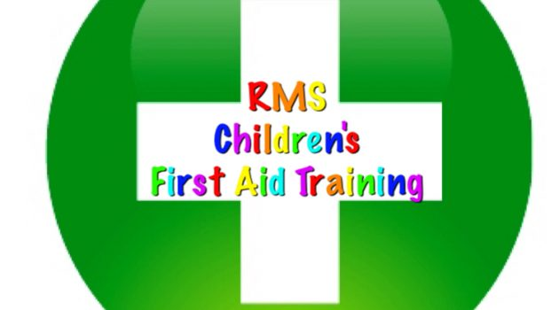 Elementary first aid questions and answers uk
