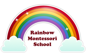 rainbow-montessori-school